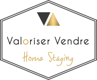 Valoriser Vendre Home Staging Bordeaux Gironde Vendre Plus Vite Et Mieux